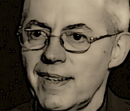 JustinWelby-Getting More out of the Bible