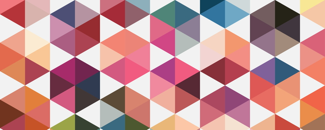 Geometric-newsletter header-cropped