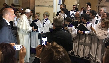 Pope Francis Anglican Celebration-phtoDFishburne-smaller2