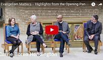evangelismMatters-panel-video